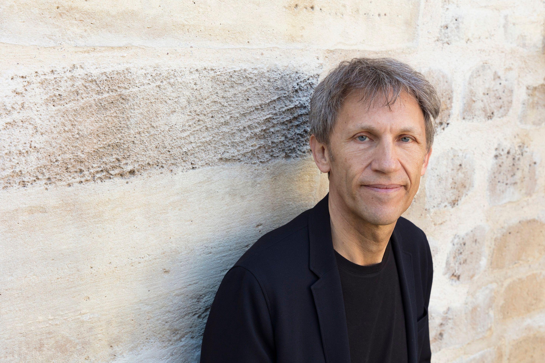 François Noudelmann vient de publier «Les enfants de Cadillac» (Gallimard)