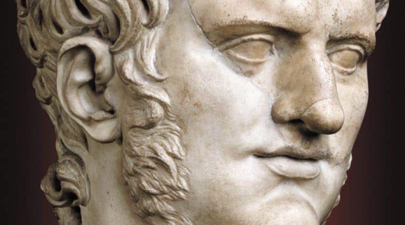 Néron : était-il vraiment un tyran sanguinaire comme la légende le prétend ?