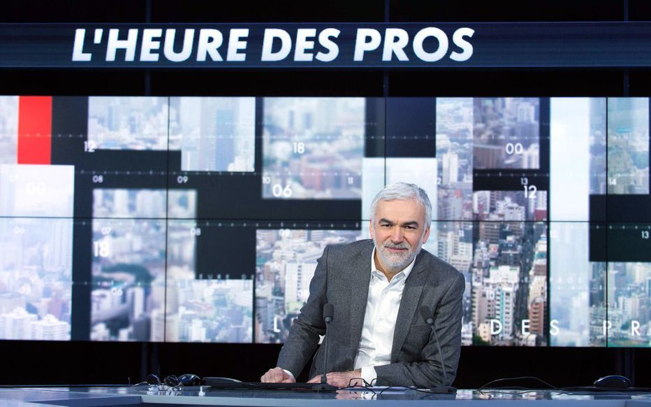 « Les journalistes comme Pascal Praud salissent l'islam. Ça mérite une balle dans le cervelet, le canon enfoncé dans la bouche »