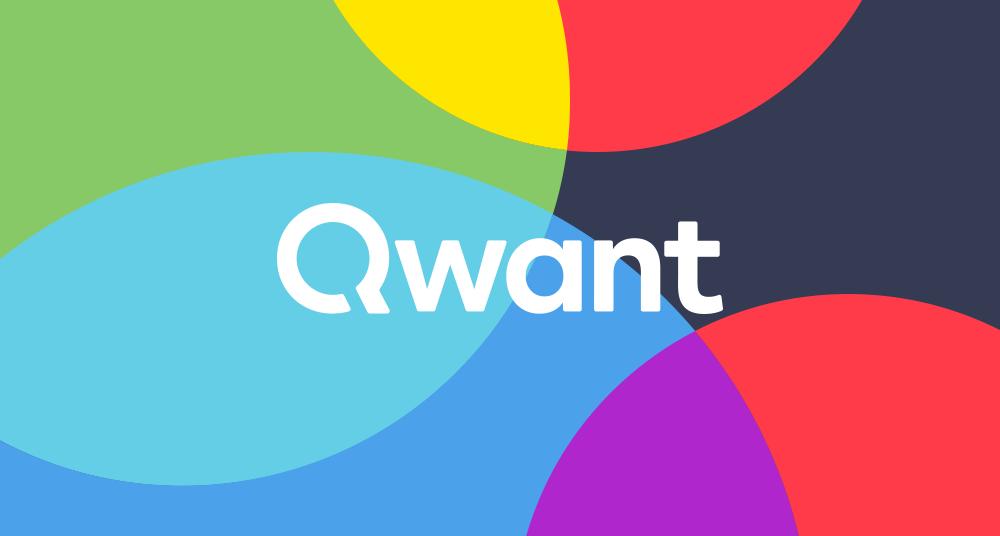 Huawei et Qwant signent un partenariat d'éclat