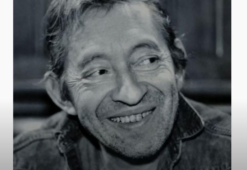 Le 2 mars 1991, la France se réveille an apprenant la mort de Serge Gainsbourg. L'artiste a été emporté par une crise cardiaque