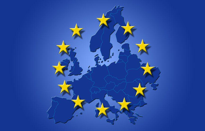 Le regard des Européens sur leur pays et l'Union européenne