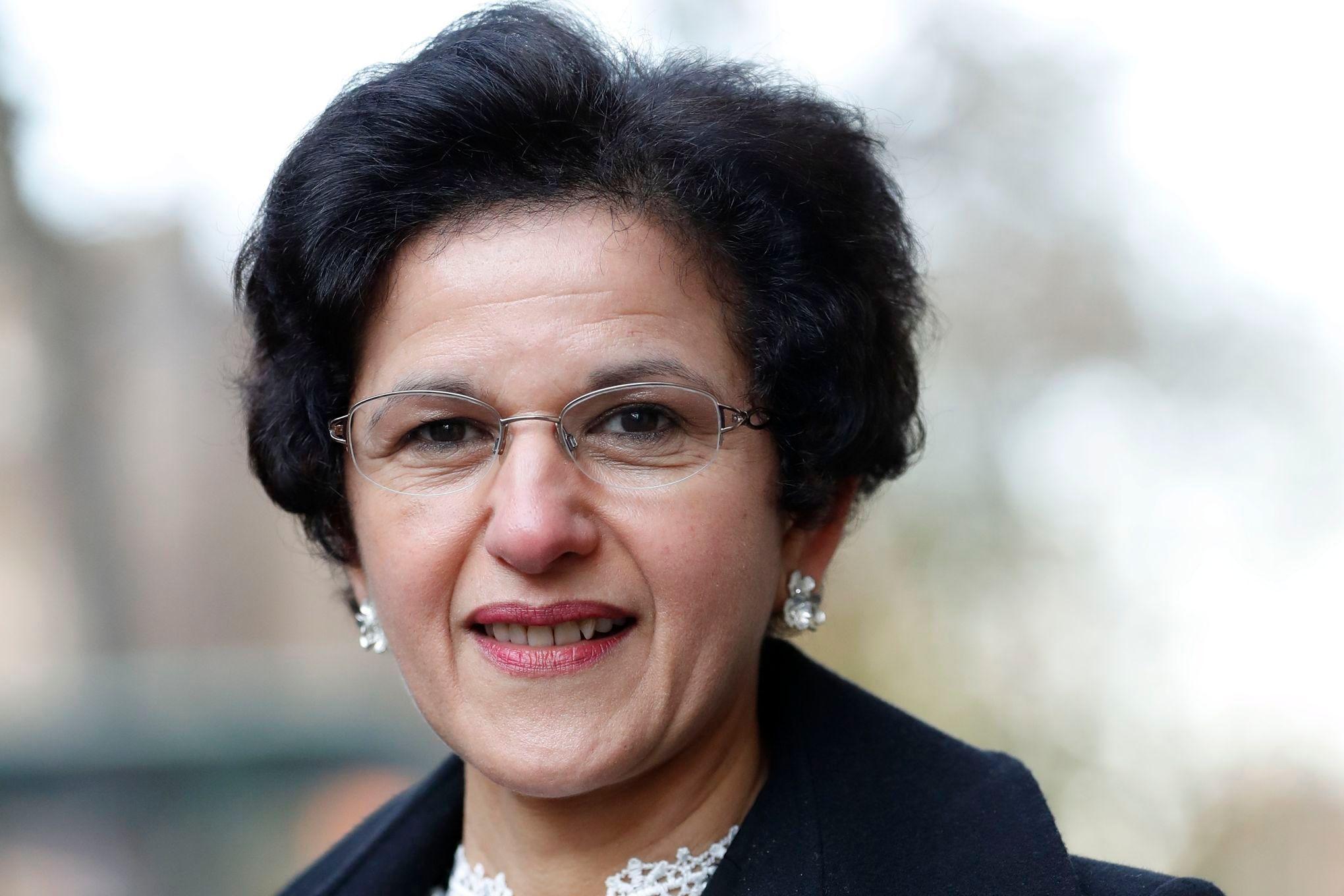 Malika Sorel : « Face à l'islamisme, je ne comprends pas pourquoi on continue à déplorer les conséquences dont on chérit les causes »
