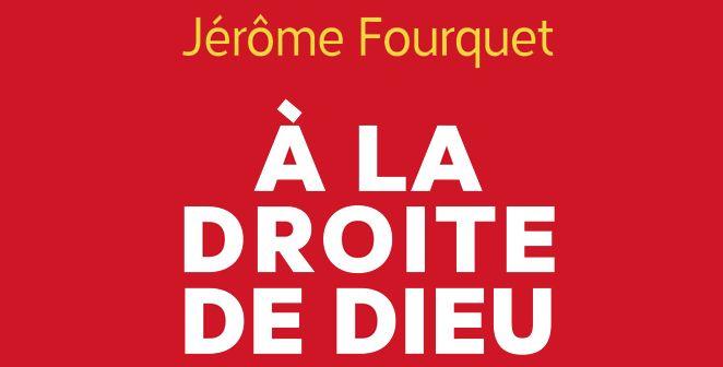 """A la droite de Dieu de Jérôme Fourquet : """"Cathos tradis"""", ça veut dire quoi en fait, ça reflète quoi ?"""
