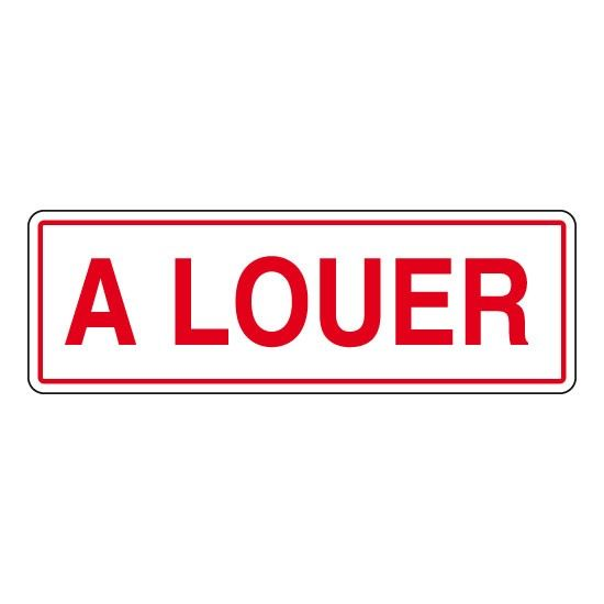 Logement : l'encadrement des loyers adopté à l'Assemblée