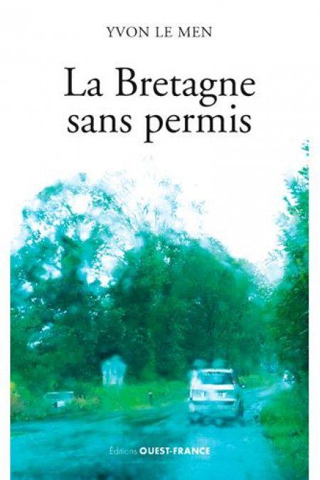 La Bretagne sans permis