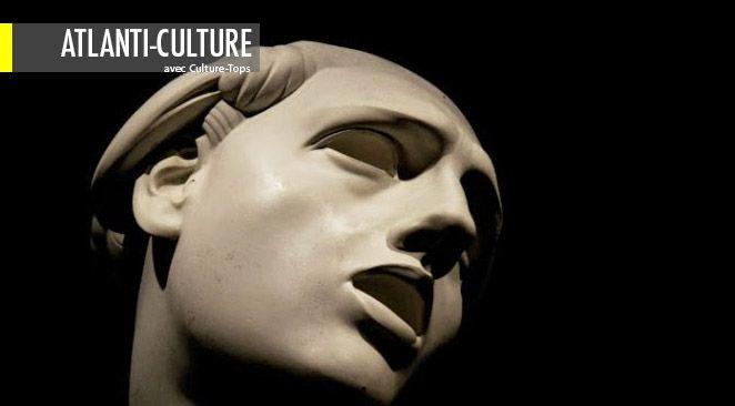 Adolfo Wildt, le dernier symboliste : Il y a encore de très grands sculpteurs méconnus