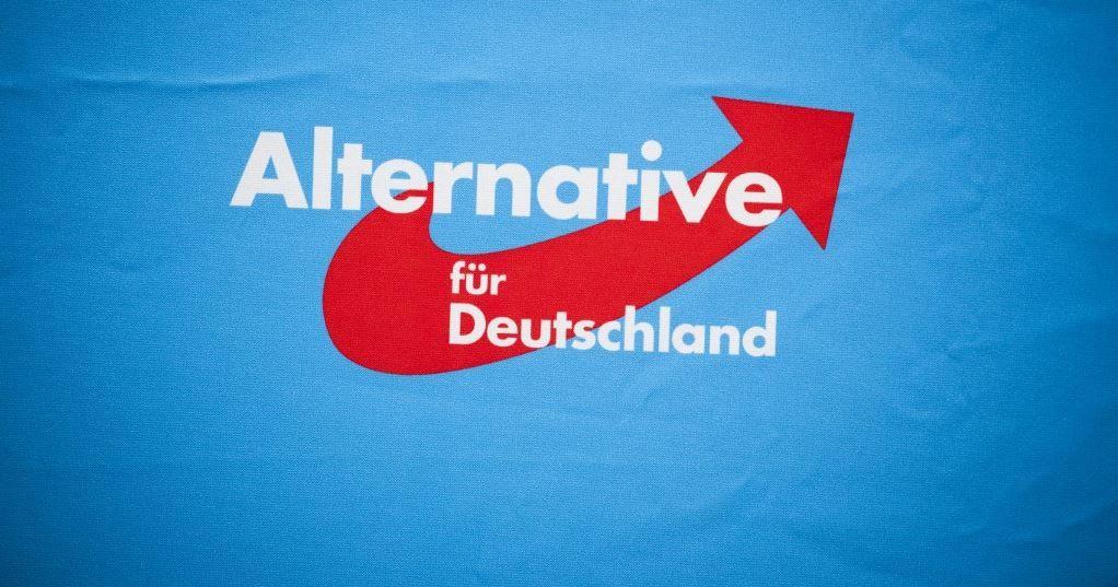 L'AfD prend le parti d'un Dexit et ça n'a rien d'anecdotique pour l'Allemagne.