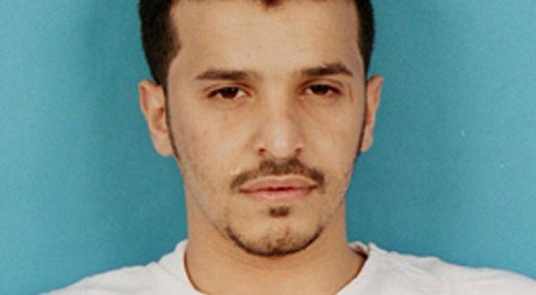 Ibrahim Al-Asiri a mis au point une technique chirurgicale lui permettant d'implanter une bombe dépourvue de métal dans le corps d'un kamikaze.