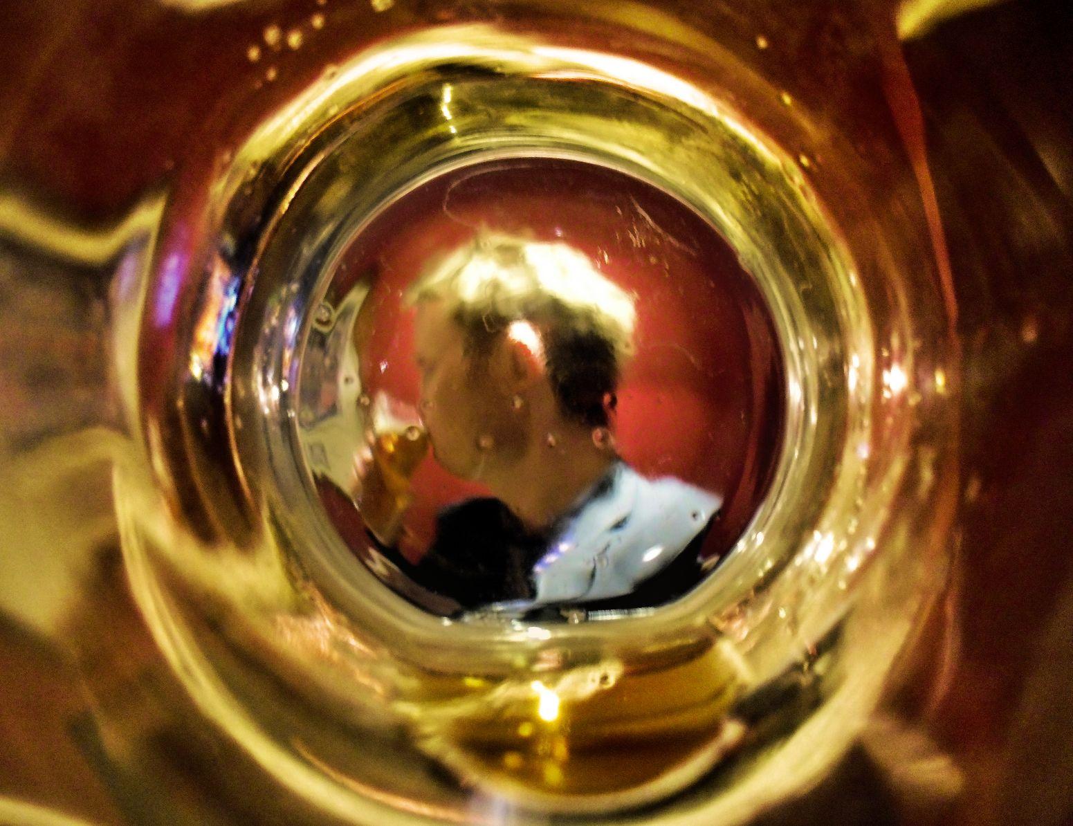 Alcoolisme : ces nouveaux traitements qui ne passent plus parl'abstinence totale