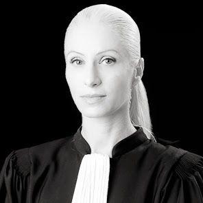 Alexandra Hawrylyszyn