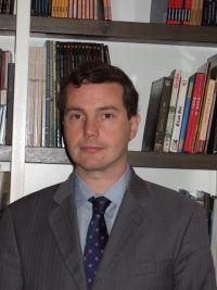 Alexandre Taithe