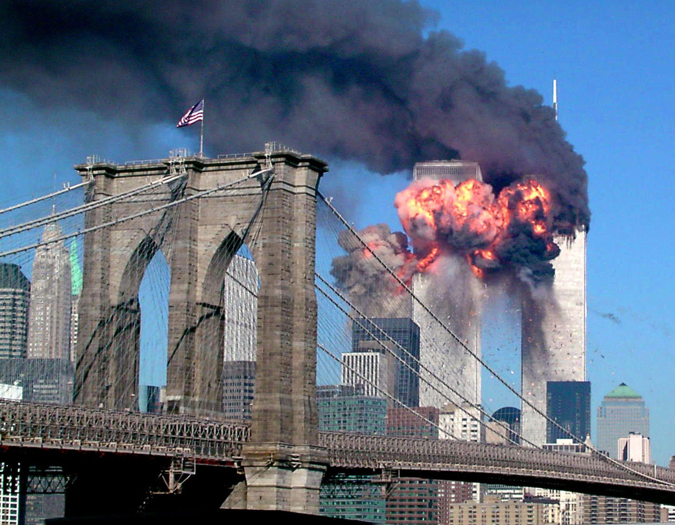Un soldat américain aurait conservé une photo du cadavre de Ben Laden