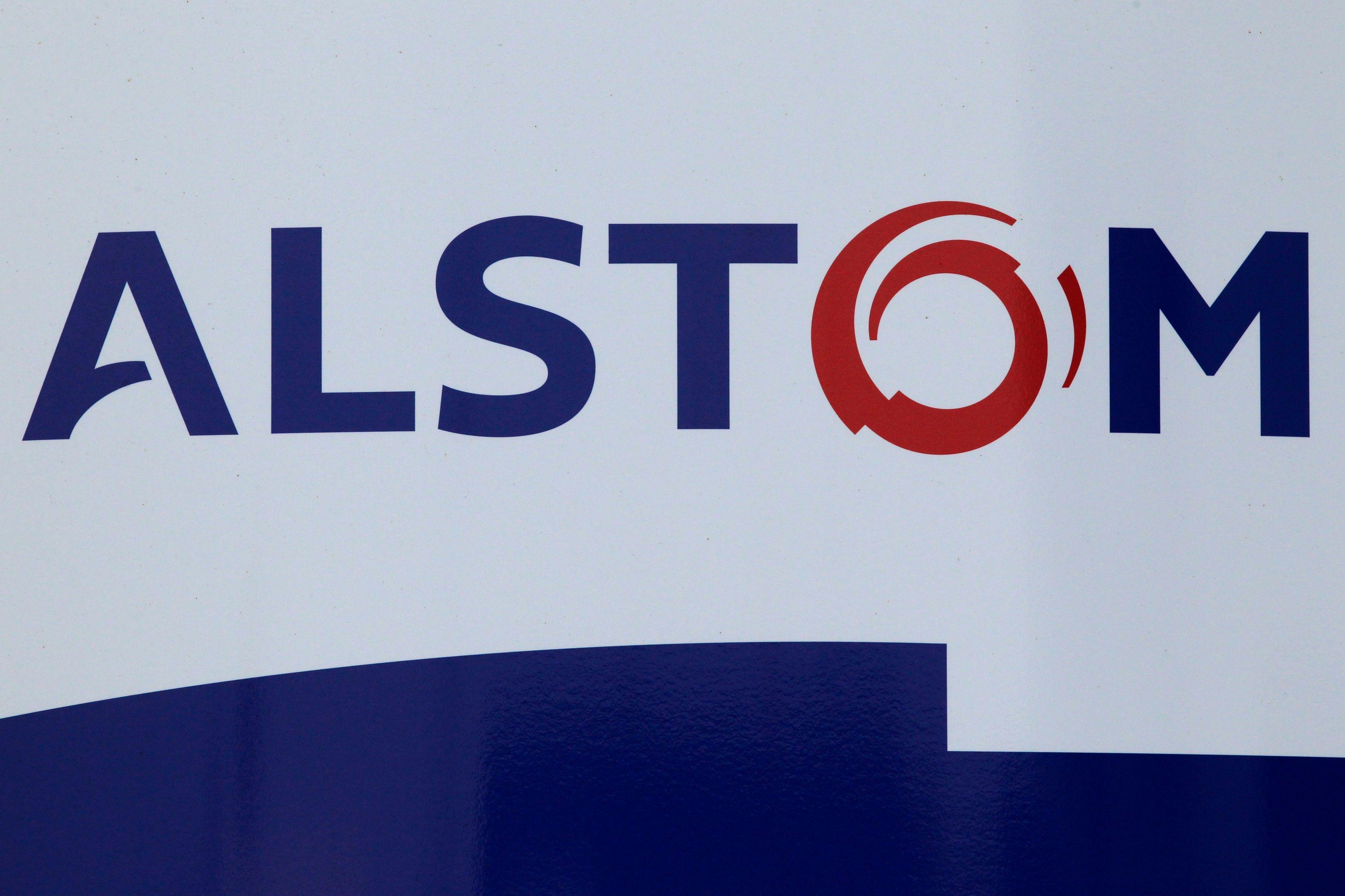 Alstom : l'ensemble des syndicats appellent à la grève le 27 septembre