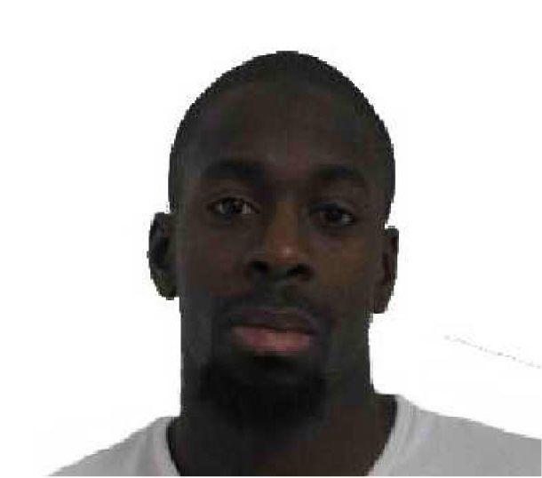 Attentats de Paris : l'homme qui s'est battu avec Coulibaly à Montrouge témoigne