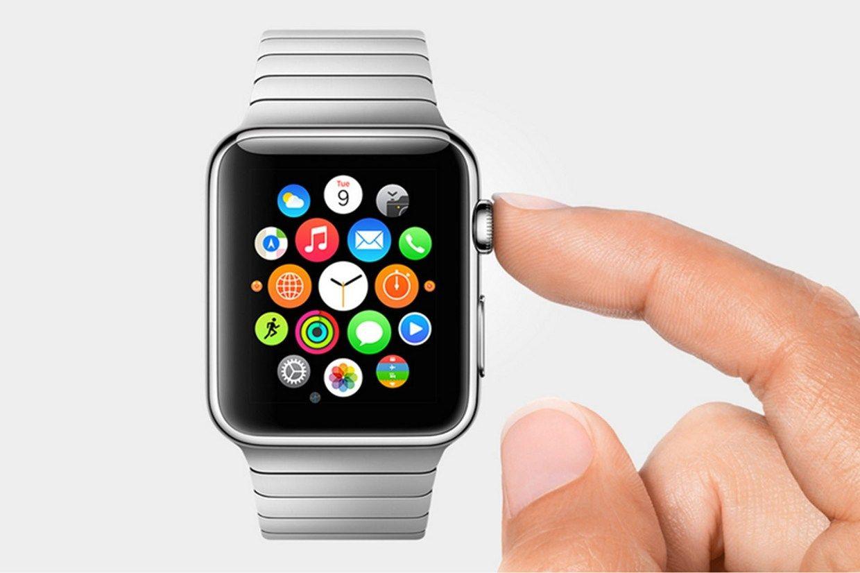 L'Apple Watch sera bannie des salles d'examen.