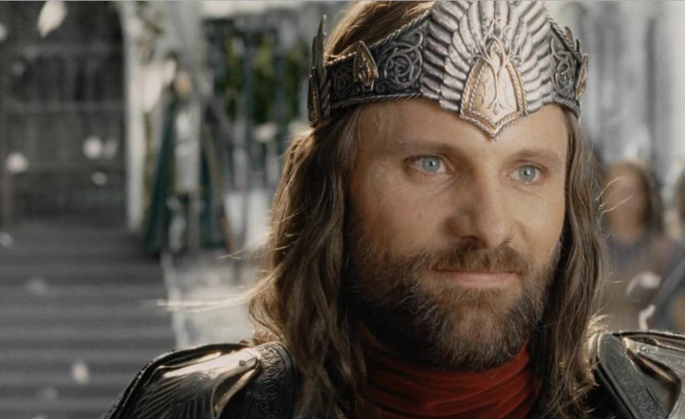 """La moitié des hommes d'Europe occidentale seraient les descendants d'un seul """"roi"""" de l'Âge de bronze"""
