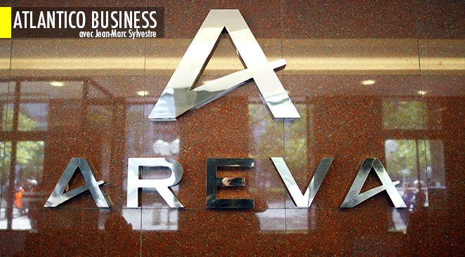 Jean-Bernard Lévy, le président d'EDF, propose de reprendre l'activité réacteurs d'Areva, en proie à d'importantes difficultés financières.