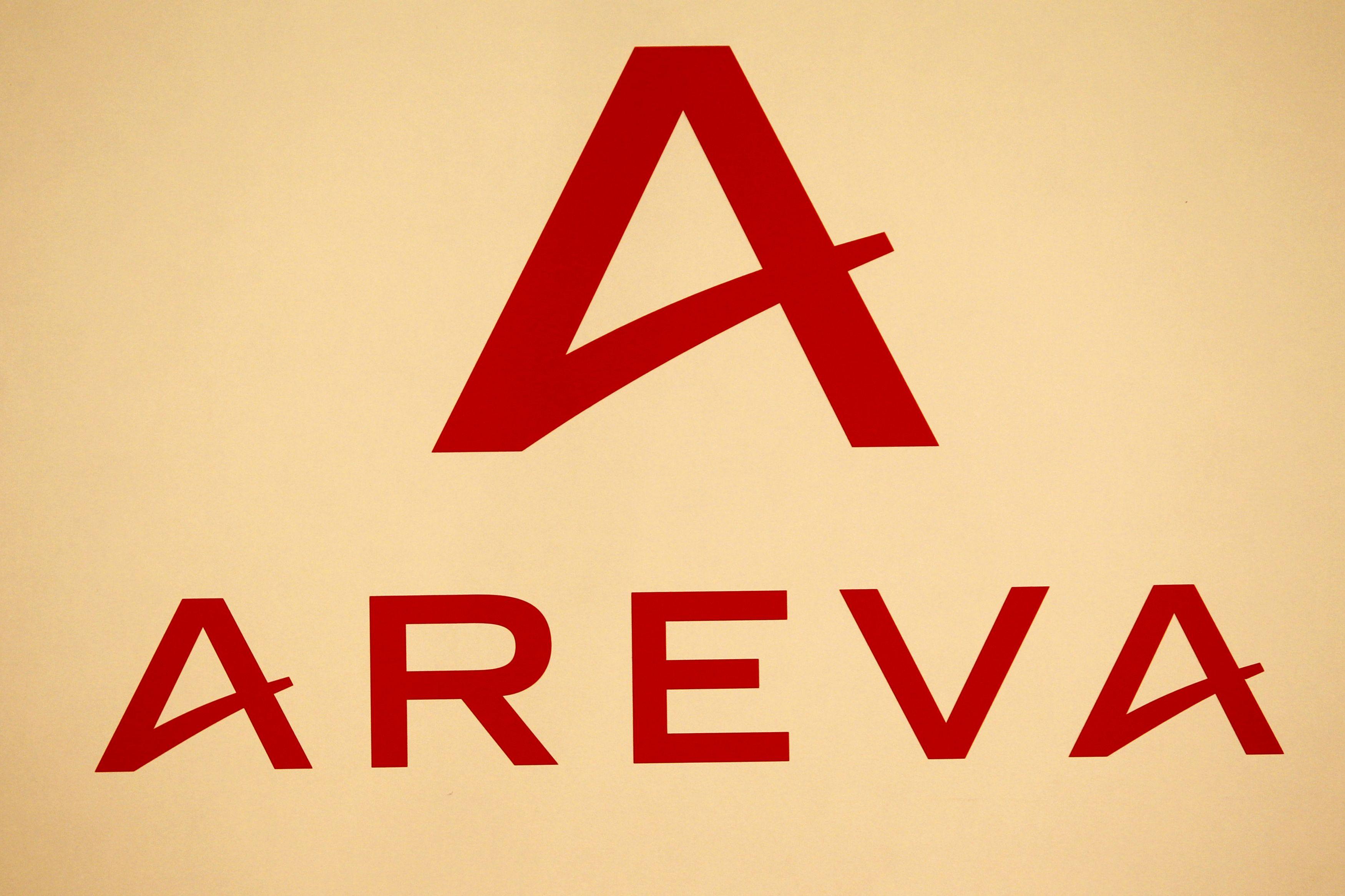 Areva annonce deux milliards d'euros de pertes et décroche en bourse