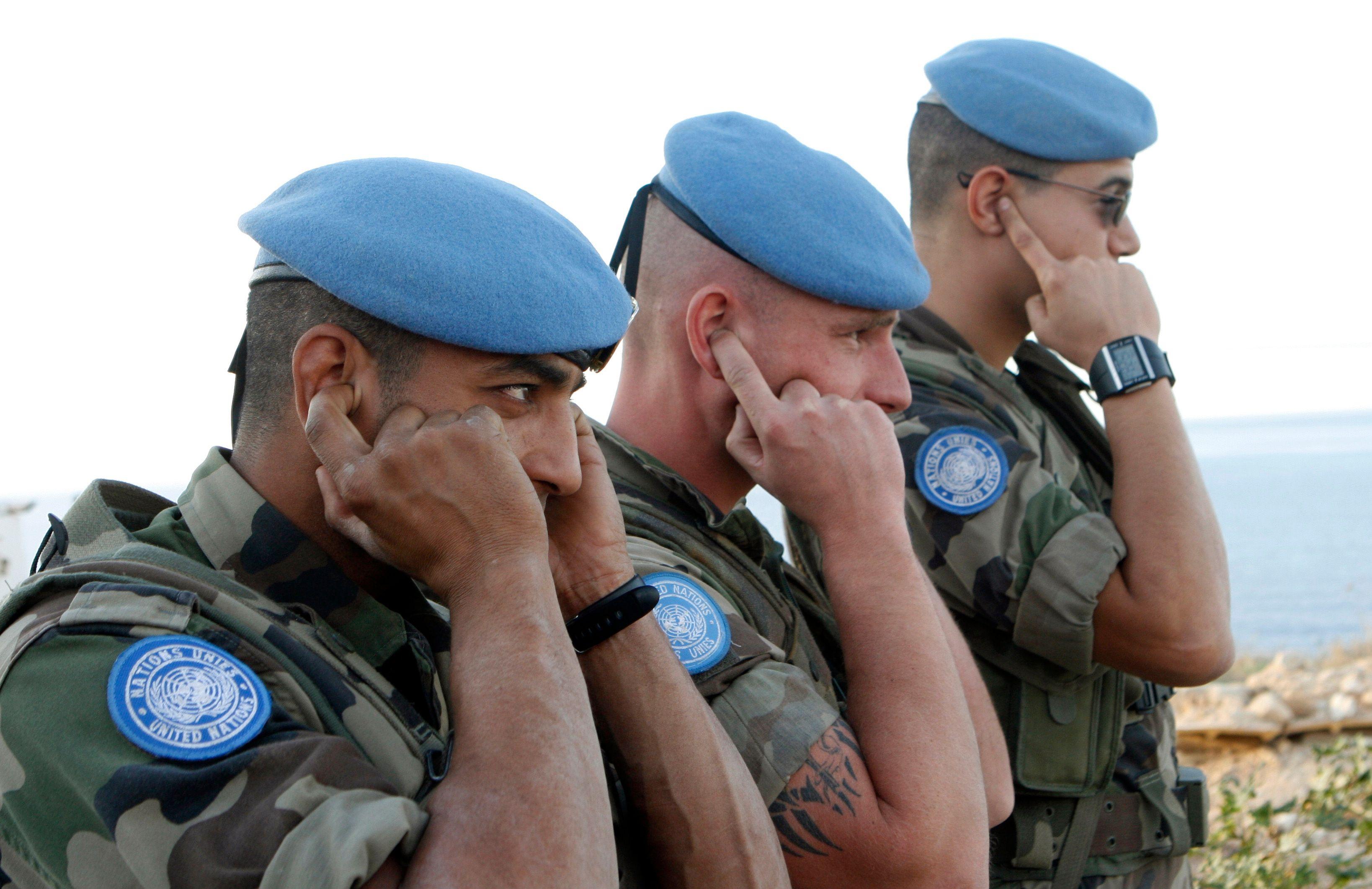 La france s'embourbe-t-elle au Mali ?