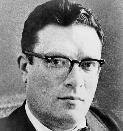 Isaac Asimov avait prédit 2014 avec exactitude dès... 1964