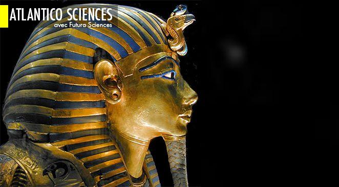 Plus de 3 000 ans après sa mort, le pharaon Toutankhamon continue de faire parler de lui.