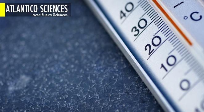 Vers une hausse plausible de 4°C pour la fin du siècle ; Origine de la vie : une nouvelle voie pour l'apparition de l'ARN ?