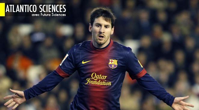 En Espagne, des chercheurs ont développé un modèle statistique qui permet d'évaluer les facultés intrinsèques des joueurs à marquer des buts.