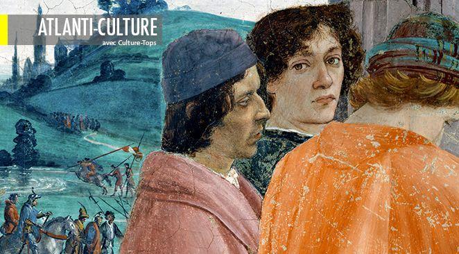 """""""L'or du chemin"""" de Pauline de Préval : un premier roman appliqué et sérieux. Mais manque un peu de folie"""