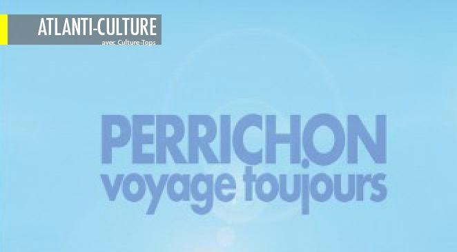 """""""Perrichon voyage toujours"""" : L'excellence du théâtre de boulevard"""
