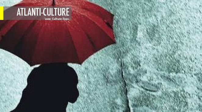 """""""Sentinelle de la pluie"""" : un roman déluge, hymne à la vie et à la nature"""