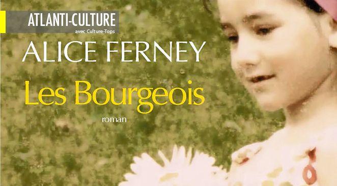 Les bourgeois : une réponse forte, profonde, brillante, à Jacques Brel