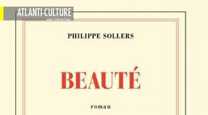 """""""Beauté"""" : le crépuscule d'un """"Maître"""""""