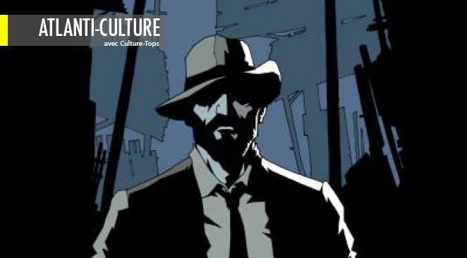 """Forçats 2"" : quand la BD devient un art total"