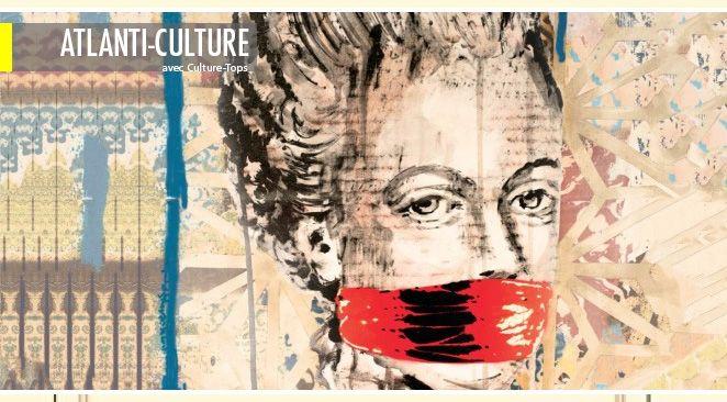 """""""Marie-Antoinette, correspondances privées"""" : une Marie-Antoinette sans surprises"""