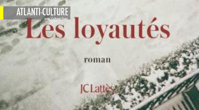 """""""Les Loyautés"""" : austère, dérangeant, mais d'une amère beauté"""