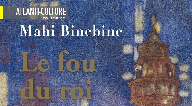 """""""Le Fou du Roi"""" : Grandeur, privilèges et servitudes. Impressionnant"""