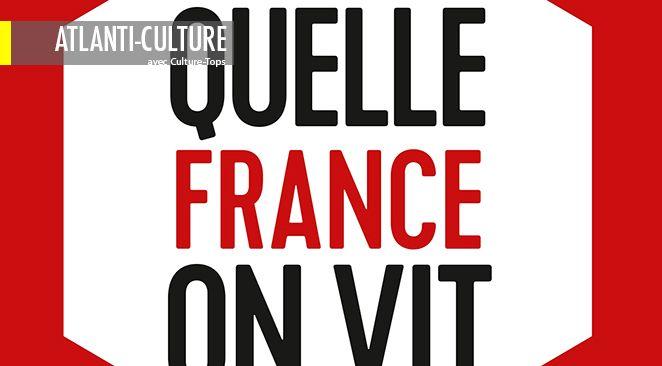 """""""Dans quelle France on vit"""" : une immersion dans la France réelle... utile entre les deux tours"""