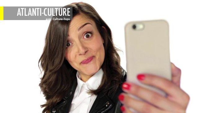 Camille Lellouche : Un show époustouflant