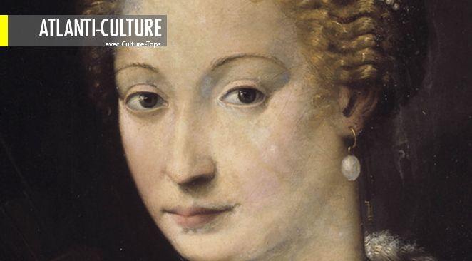 """Diane de Poitiers : """"pas si flamboyante que cela?"""""""