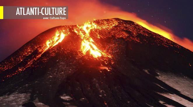 Danser sur un volcan de Nicolas Baverez : un livre clé