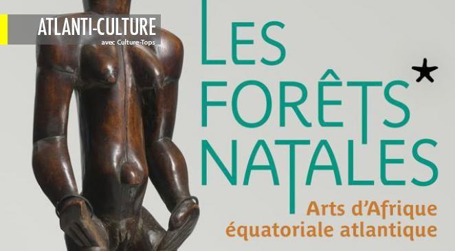 Les arts du Gabon : une terre sourcière et multiple
