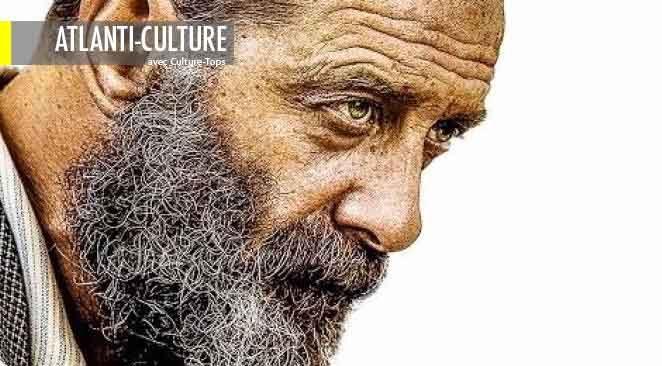 """Festival de Cannes - """"Rodin"""" : hors des clichés, mais plan-plan"""