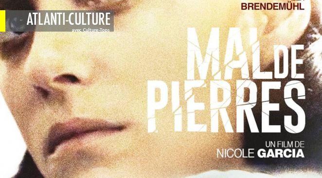Marion Cotillard, meilleure actrice française ?