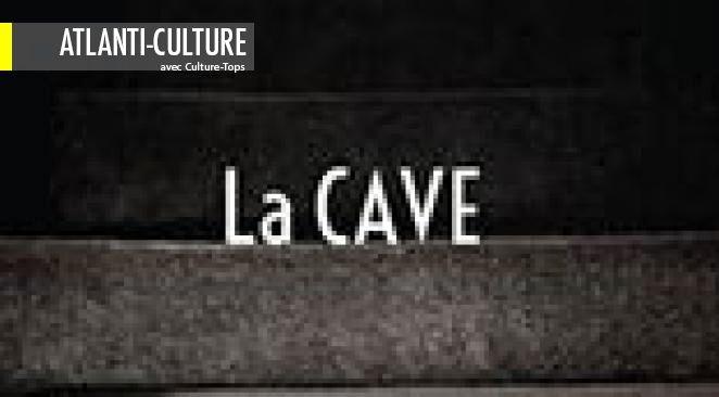 """La cave"" : thriller très prenant, frissons garantis"
