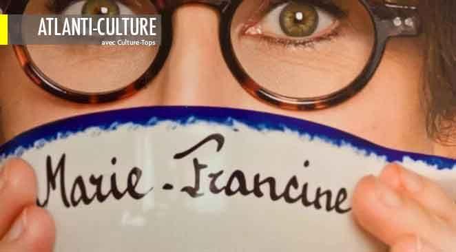 """""""Marie-Francine"""" : s'il était une peinture, ce film serait une aquarelle"""