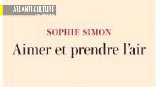 """""""Aimer et prendre l'air"""" :  un huis-clos conjugal, drôle, réaliste et touchant"""