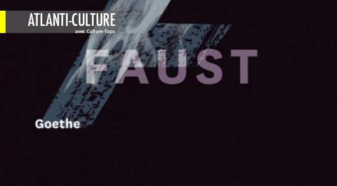 """""""Faust"""" : magie spectaculaire mais où est passé le message ?"""