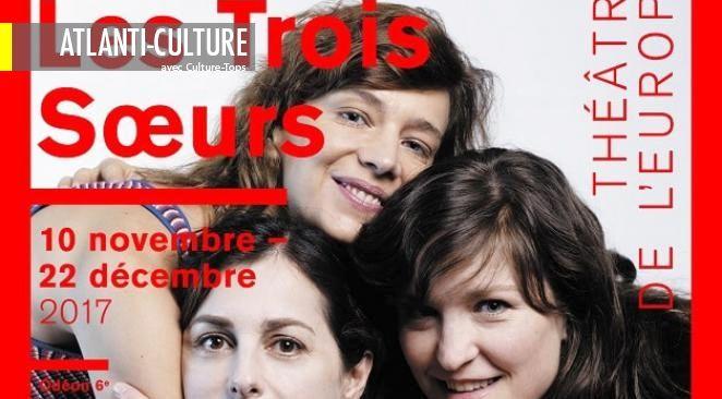 """""""Les trois sœurs"""" : Arrêtez le massacre!"""