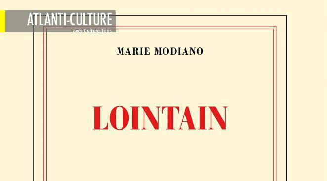 """""""Lointain"""" : souvenirs floutés d'une jeunesse flottante"""